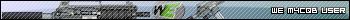 m4cqb_userbar.png